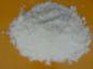 六水三氯化铝